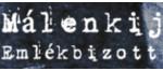 honlapkészítés - malenkijrobot.hu