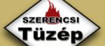 honlapkészítés - szerencsituzep.hu