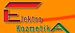 honlapkészítés - zsukozmetika.hu